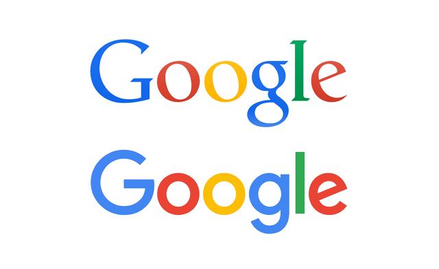 google new-logo-2016