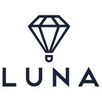 luna moons logo