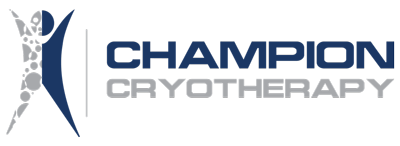 Champion Cryotherapy