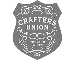 Crafters-Union-Logo
